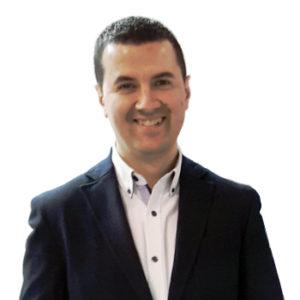 Raúl Martinez