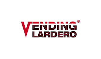 Vending Lardero